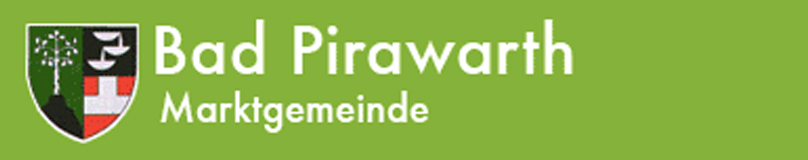 link Marktgemeinde Bad Pirawarth